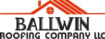 Ballwin Roofing Co.
